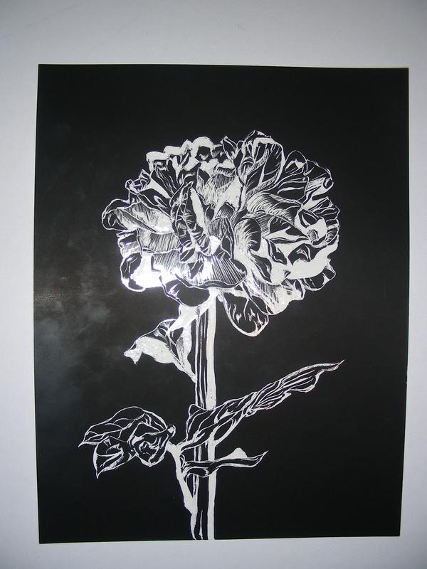 The Botanicals- Peony (Healing)